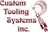 Link to Custom Tooling Systems Inc.